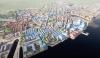 Birkenhead 2040 Framework