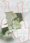 Countesswells Masterplan