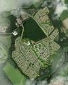 Drumshoreland Garden Community